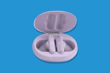 UE Fits Wireless Earbuds