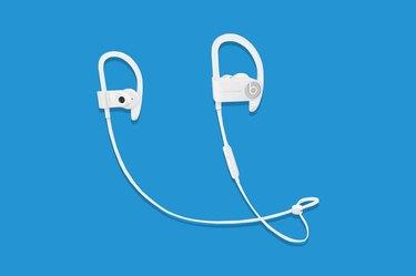 Powerbeats3 Wireless Headphones