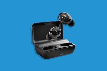 Back Bay Duet 50 Pro Earbuds