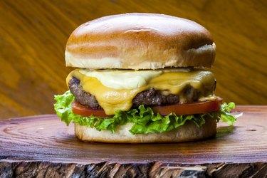 Classic Hamburger Recipe Stew Meat Recipes Not Stew
