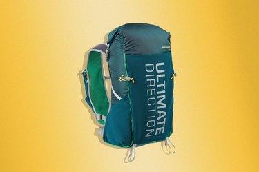 Ultimate Direction Fastpack 35 Hiking Backpack