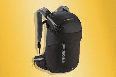 Patagonia Women's Nine Trails Pack 26L Hiking Backpack
