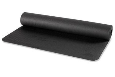 Prana E.C.O. Eco-Friendly Yoga Mat