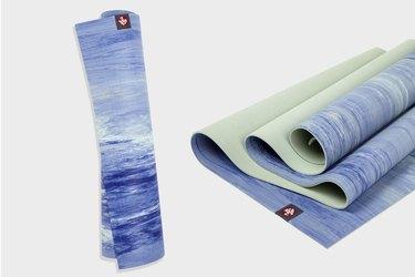 Manduka eKO Lite Eco-Friendly Yoga Mat