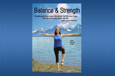Balance & Strength