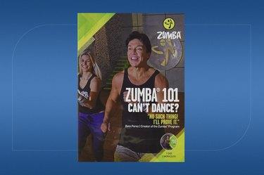 Zumba 101 Dance Fitness for Beginners
