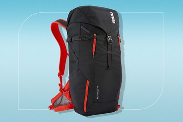 Thule AllTrail Hiking Backpack