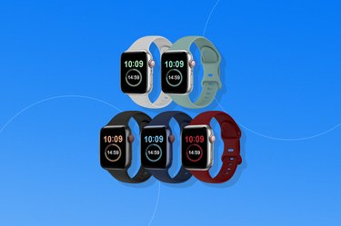 OYODSS silicone band as one of the best fitness tracker wristbands for sensitive skin