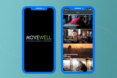 MoveWell