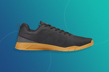 Hylete Circuit II Cross-Training Shoe