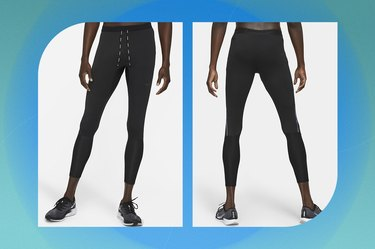 Nike Dri-FIT Swift Running Tights