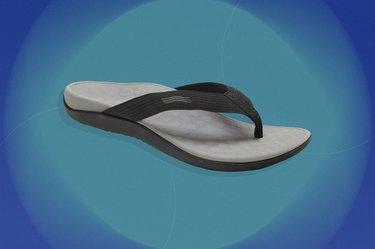 Vionic Toe Post Sandals