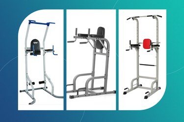 best captain's chairs for abs