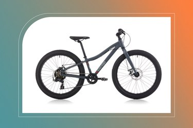 REI Co-op Cycles REV 24 Plus Kids' Bike