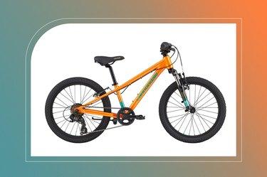 Cannondale Trail 20 Kids' Bike
