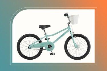 """Koda 20"""" Kids' Bike"""