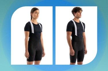 Specialized SL Bib Shorts