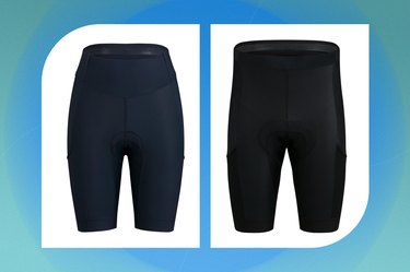 Rapha Core Shorts