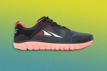 Altra Provision 4.0 Running Shoe