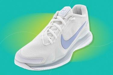 Nike NikeCourt Air Zoom Vapor Pro