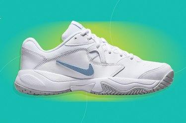 Nike Women's Court Lite 2