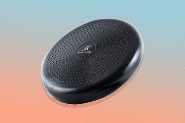 ProsourceFit Core Balance Disc Trainer