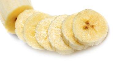 The Bananas.