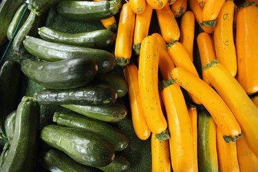 Bloomberg Announces Plan To Make Fresh Produce Available To Low Income New Yorkers