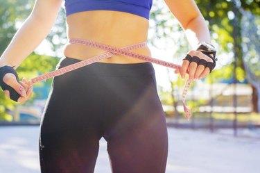 How to Remove Oblique Fat