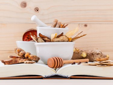 Alternative Medicinal , Chinese herbal medicine  for healthy rec