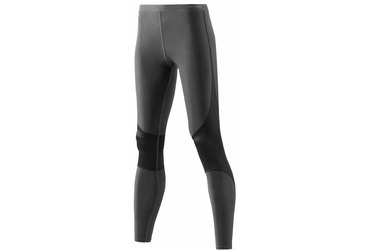 SKINS RY400 Compression Recovery Long Tights
