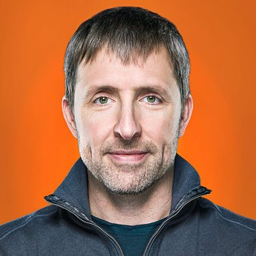 Dave Asprey spent two decades and more than $1 million to hack his own biology.