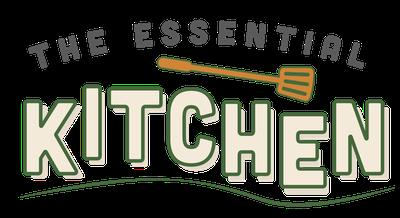 series essential kitchen