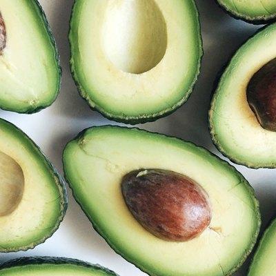 vitamin K in avocados, avocado vitamin K, avocado nutrition
