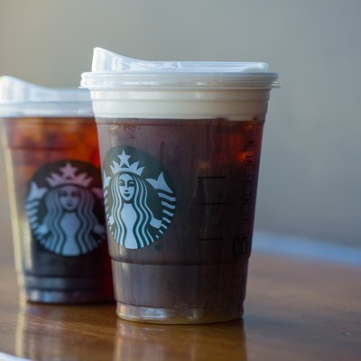 starbucks new sippy cup lid for iced drinks