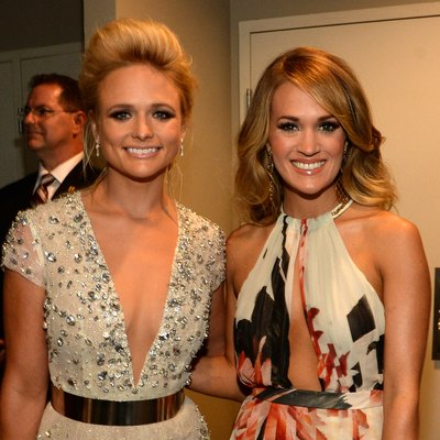 2014 CMT Music Awards - Red Carpet
