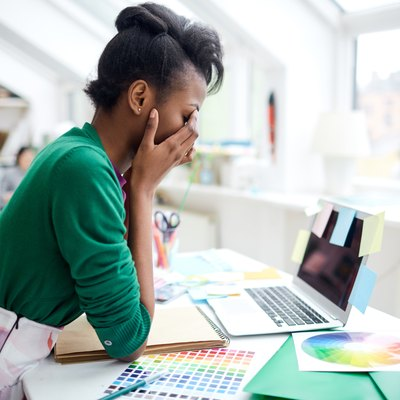 Causes of Sudden Extreme Fatigue