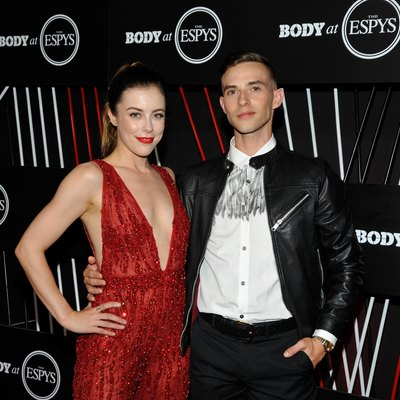 BODY at ESPYS