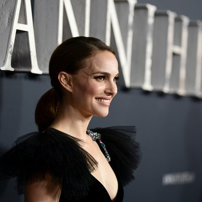Premiere Of Paramount Pictures' 'Annihilation' - Red Carpet