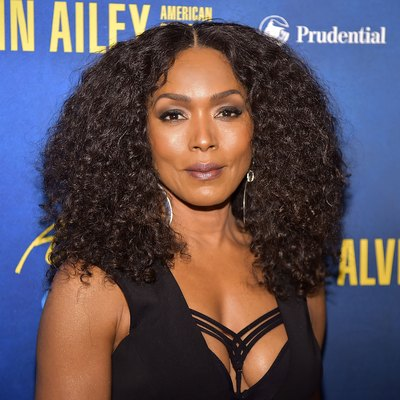 Alvin Ailey American Dance Theater's 60th Anniversary Opening Night Gala Benefit