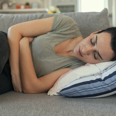ibs and exercise the best and worst workouts for