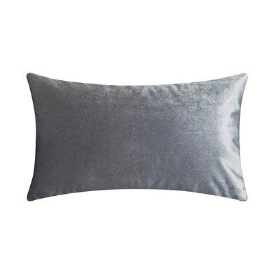 Home Brilliant - Velvet Pillow Cover