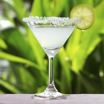 Margareta cocktail