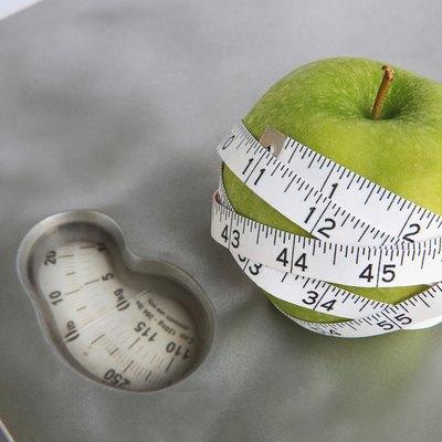 Diet and Detox Food
