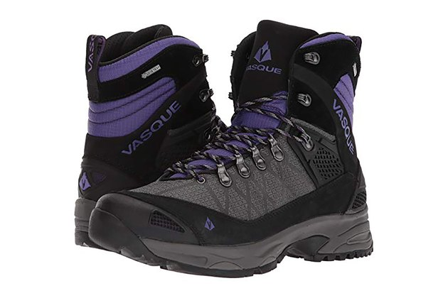 Vasque Saga GTX Hiking Boots