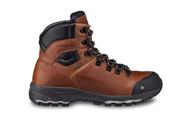 Vasque St. Elias GTX Hiking Boots