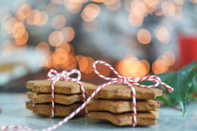 keto cookies for keto christmas dinner