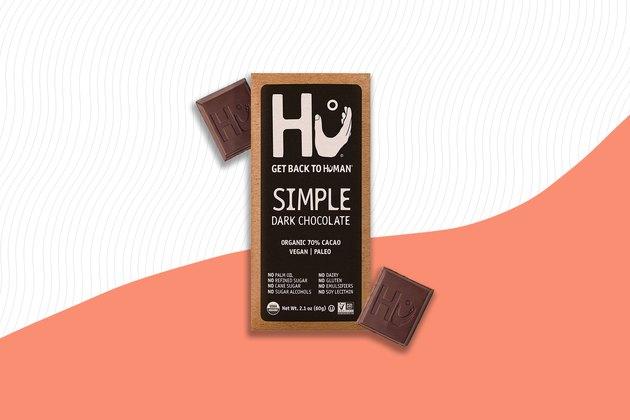 Hu Vegan Chocolate Bars