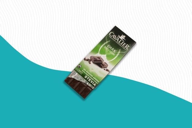 Cavalier Dark Chocolate