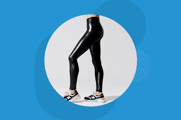 carbon 38 Best Leggings for HIIT